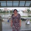 Ирина, 60, г.Октябрьское
