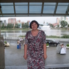 Irina, 60, Oktyabrskoe