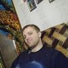 Денис, 23, г.Лебедянь