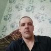 Pavel, 40, Blagoveshchensk
