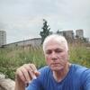 Алик, 57, г.Сочи