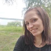 Вера, 28, г.Конаково