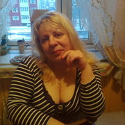 Ольга, 43, г.Ноглики