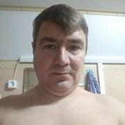 Юрий, 43, г.Когалым (Тюменская обл.)