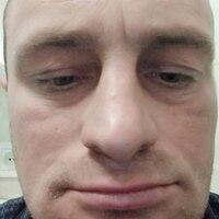 levo, 37 лет, Рак, Львов