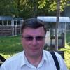 Андрей, 50, г.Болохово