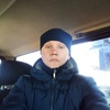 Александр, 39, г.Советская Гавань