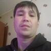 Владимир Коломицкий, 31, г.Караганда