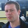 Леха, 44, г.Тула