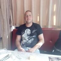 Сергей, 36 лет, Рыбы, Душанбе