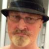 Евгений, 59, г.Кинешма
