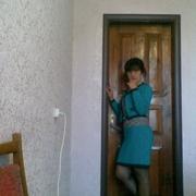 Наталья 56 Константиновка