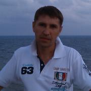 Александр, 47, г.Нижний Тагил