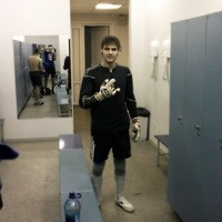 Марат, 33 года, Водолей, Казань