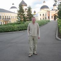 вячеслав, 59 лет, Весы, Москва