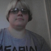 Charlotte, 34, г.Хатфилд