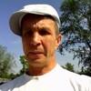 Евгений, 48, г.Прокопьевск