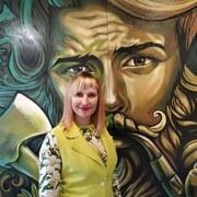 Вера, 30, г.Новороссийск
