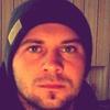 Макс, 30, г.Мозырь