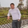 David, 30, г.Батуми
