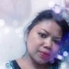 Aprilia, 37, г.Джакарта