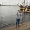 Alecs, 21, г.Санкт-Петербург