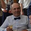 Виктор, 71, г.Ельск