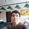 mirzo, 34, г.Акший