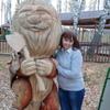 Татьяна, 45, г.Томск
