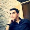 miran, 31, г.Баку