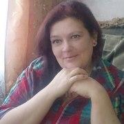 марина, 51, г.Заполярный