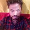 pravin, 25, Mumbai