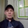 иван, 29, г.Хабаровск