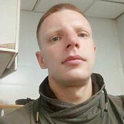 Александр 39 Нижневартовск