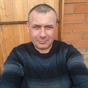 Олег 30 Волгодонск