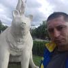Олег, 36, г.Варшава