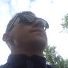 Artyom, 23, Dyatkovo