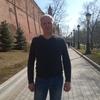 Алексей Куприянов, 37, г.Щекино
