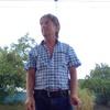 Михаил Чернов, 59, г.Абинск