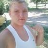 Кирилл, 20, г.Донецк