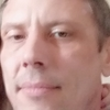 Pavel, 37, г.Кумертау