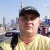 Евгений, 32, г.Althammer Goschütz