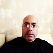 Руслан, 59, г.Шатура