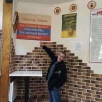 николай, 53 года, Дева, Макеевка