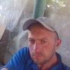 Sergey, 31, Golaya Pristan