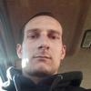 Sergey, 32, Kurgan