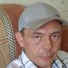 Илья, 40, г.Духовницкое