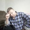 Борис, 47, г.Отрадное