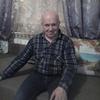 Александр, 43, г.Ивня