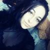 Анюта, 22, г.Волноваха